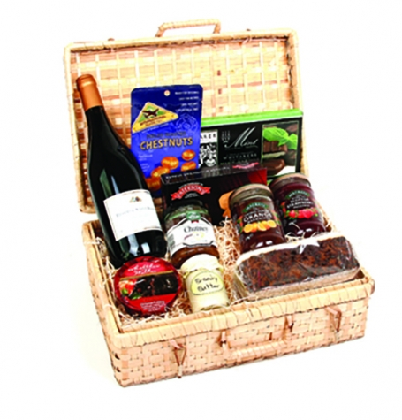 2h. The Dancer Hamper – WW-W Low-Res