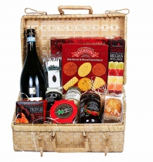 "The ""Torrington"" Christmas Hamper"