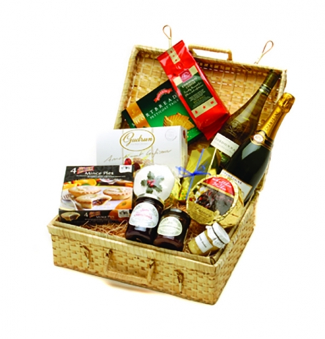 4d. The Serica Hamper – SP-Y Low-Res
