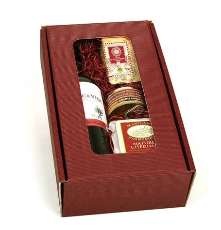 8.1b.-Wine,-Cheese-&-Pate-Gift-Box—WW-8-Low-Res