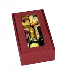 "The ""Illawarra"" Gift Box"