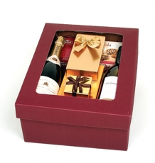 """Ladies'' Gift Box"