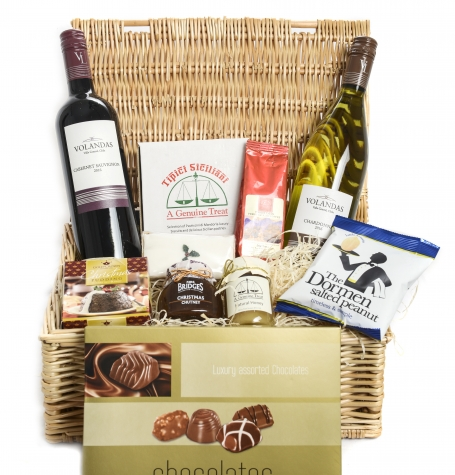 ##Ad. The Raven Hamper – WW-K(Hi-Res)