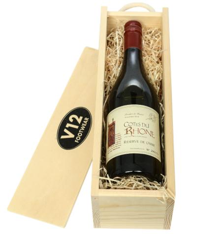 10-1c-new-one-bottle-wine-crate-ww-1ac