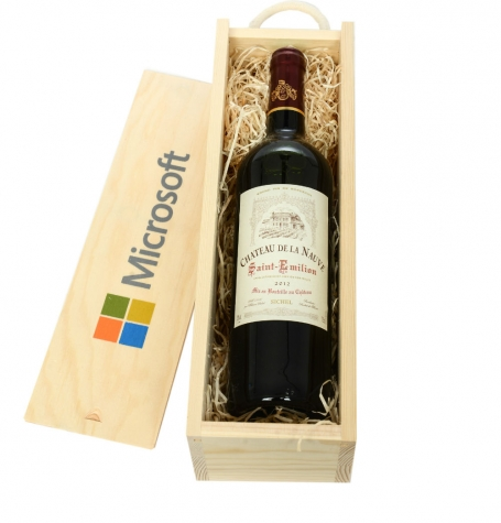 10-1e-new-one-bottle-wine-crate-ww-1cc